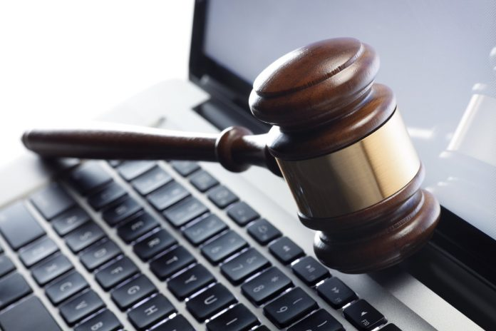 Importance Of Hiring Technology Lawyers